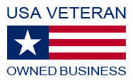 VeteranOwned